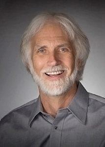 Jeff Jenson