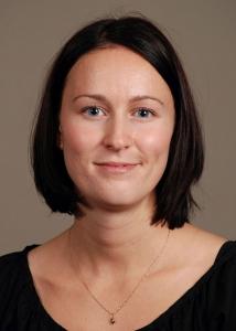 Terese Gatz, PhD