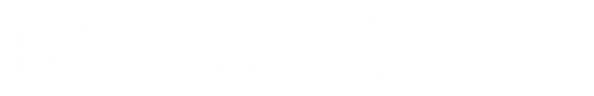UNC School of Social Work logo